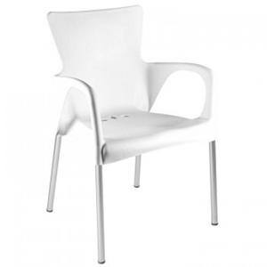 Witte Kunststof Design Stoelen.Huur Uw Design Stoelen Goedkoop En Snel Bij Partyverhuur Zwolle